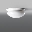 Ceiling luminaire 7719/8828/... | General lighting | Glashütte Limburg