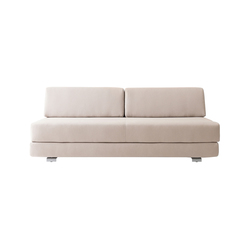Lounge sofa | Divani | Softline A/S