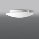 Wall/ceiling luminaire 6655/7864/...   General lighting   Glashütte Limburg