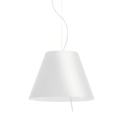 Grande Costanza suspension | General lighting | LUCEPLAN