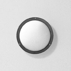 Wall / ceiling luminaire 2505/2506/... | General lighting | BEGA