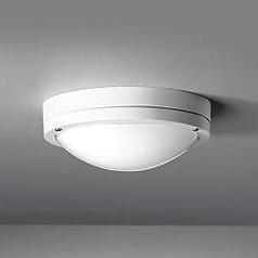 Applique/plafonnier 2501/2502/... | Éclairage général | BEGA