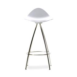 Onda | Bar stools | STUA