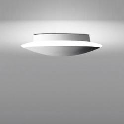 Applique/plafonnier 2615/2616/... | Éclairage général | BEGA