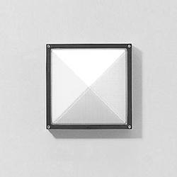 Wall / ceiling luminaire 2627/2629/... | Illuminazione generale | BEGA