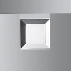 Applique/plafonnier et pilastre 2625/2633/... | Éclairage général | BEGA