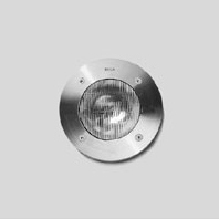 Recessed wall luminaires 2910/2911/... | Iluminación general | BEGA