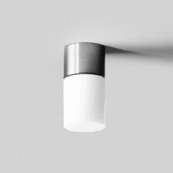 Applique/plafonnier et pilastre 3111/3112/... | Éclairage général | BEGA