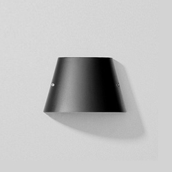 Wall luminaire 3178/3180/...   Iluminación general   BEGA