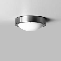 Wall / ceiling luminaire 3410/3411/... | General lighting | BEGA