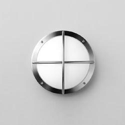Wall / ceiling luminaire 3510/3511/... | General lighting | BEGA