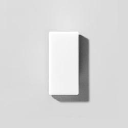 Wall / ceiling luminaire 3563/3668/... | General lighting | BEGA