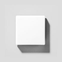 Applique/plafonnier 3862/6658/... | Éclairage général | BEGA