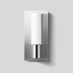 Wall luminaire 4040/4041   Iluminación general   BEGA