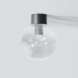 Applique/plafonnier 4368/4468/... | Éclairage général | BEGA