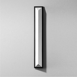Wall / ceiling luminaire 4421/4422 | General lighting | BEGA