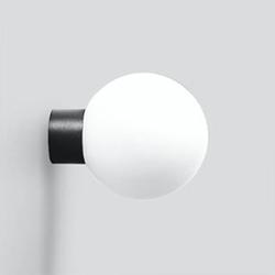 Wall / ceiling luminaire 4568/4668/...   Iluminación general   BEGA