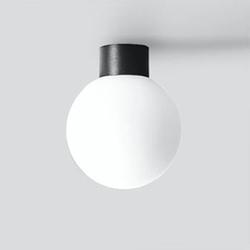 Applique/plafonnier 4568/4668/... | Éclairage général | BEGA