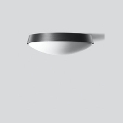 Wall / ceiling luminaire 5120/5122/... | General lighting | BEGA