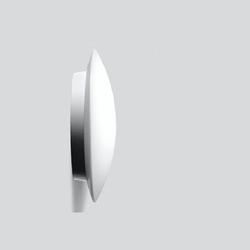 Wall / ceiling luminaire 5129/5130/... | Iluminación general | BEGA