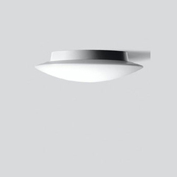 Wall / ceiling luminaire 5129/5130/... | General lighting | BEGA