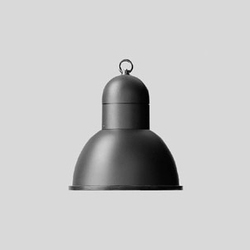 Pendant luminaire 6004/6032 | Pendant lights | BEGA