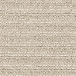 Isy F1 Sand | Carpet rolls / Wall-to-wall carpets | Carpet Concept