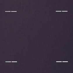 Lyn 18 DarkTerra | Moquetas | Carpet Concept