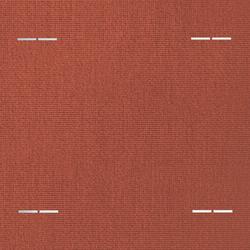 Lyn 18 Brick | Moquetas | Carpet Concept