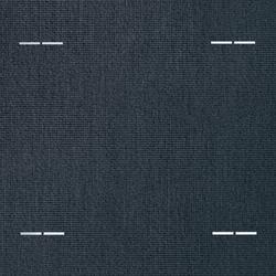Lyn 18 Black Granit | Moquetas | Carpet Concept
