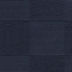 Sqr Basic Square Night Blue | Auslegware | Carpet Concept