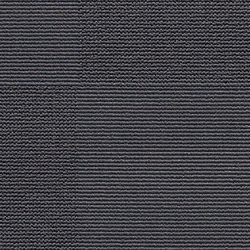 Sqr Basic Square Ebony | Wall-to-wall carpets | Carpet Concept