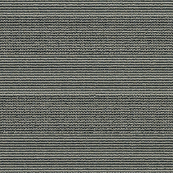 Sqr Basic Stripe Steel | Moquetas | Carpet Concept