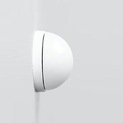 Wall / ceiling luminaire 6015/6016/...   Iluminación general   BEGA