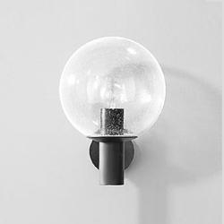Wall luminaire 6029/5154/...   Iluminación general   BEGA