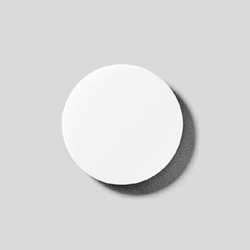Wall / ceiling luminaire 6061/6096/... | General lighting | BEGA