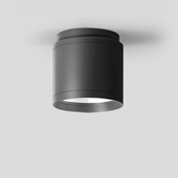 Ceiling luminaire 6500/6402/... | General lighting | BEGA