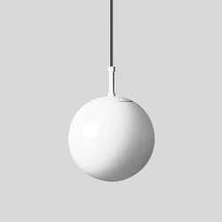 Suspension 6105/6704/... | Luminaires suspendus | BEGA