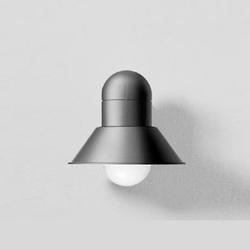 Wall luminaire 6290/6291/... | General lighting | BEGA