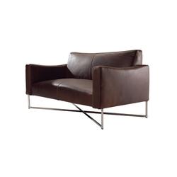 Luis Sofa | Lounge sofas | KFF