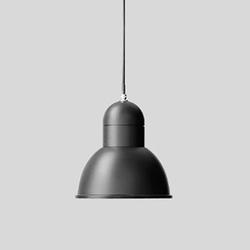 Pendant luminaire 6405/6406/6409 | Pendant lights | BEGA