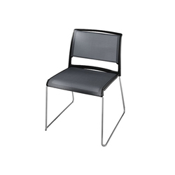 Aline 230/1 | Multipurpose chairs | Wilkhahn