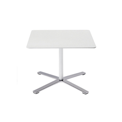 Aline 235/1 | Lounge tables | Wilkhahn