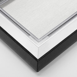 Soft Cells | Panel | Wall panels | Kvadrat Soft Cells