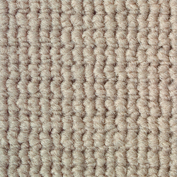 X-Loop 804 | Wall-to-wall carpets | OBJECT CARPET