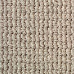 X-Loop 804 | Carpet rolls / Wall-to-wall carpets | OBJECT CARPET