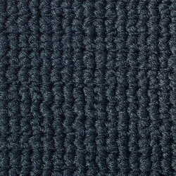 X-Loop 812 | Carpet rolls / Wall-to-wall carpets | OBJECT CARPET