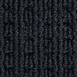 Level 919 | Moquette | OBJECT CARPET
