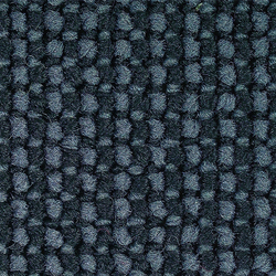 Jacquard 701 | Auslegware | OBJECT CARPET