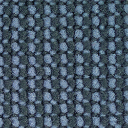 Jacquard 702 | Moquetas | OBJECT CARPET